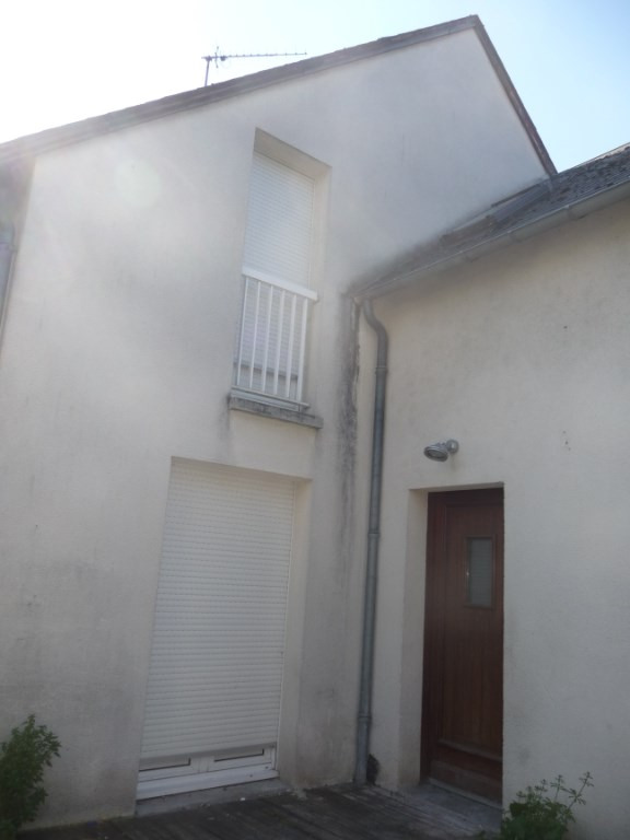 Rental house / villa Montoire sur le loir 495€ CC - Picture 1