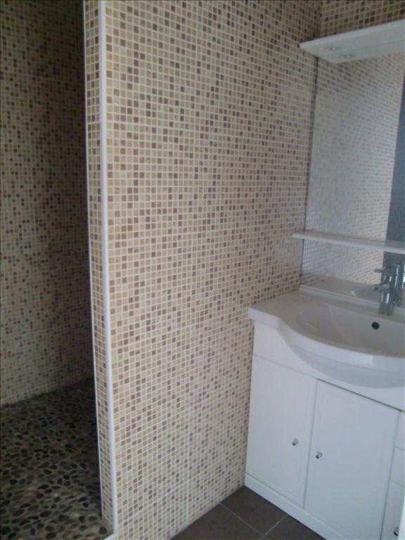 Vente appartement Poissy 250000€ - Photo 5