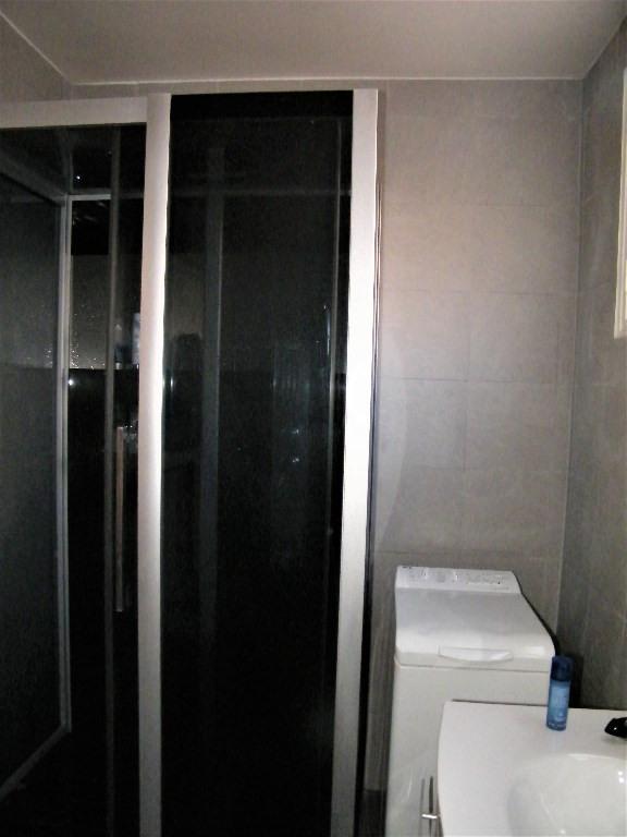 Produit d'investissement appartement Colombes 220000€ - Photo 4