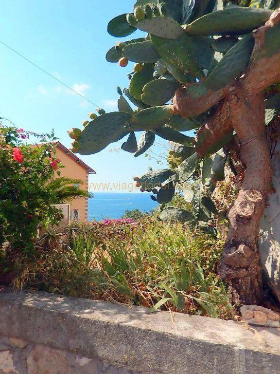 Deluxe sale house / villa Cap-d'ail 980000€ - Picture 2