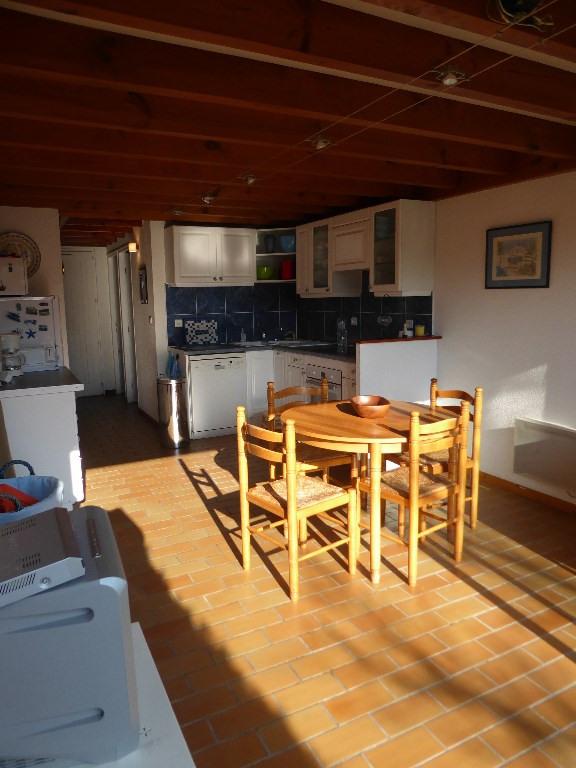 Verkoop  huis Biscarrosse 165000€ - Foto 4