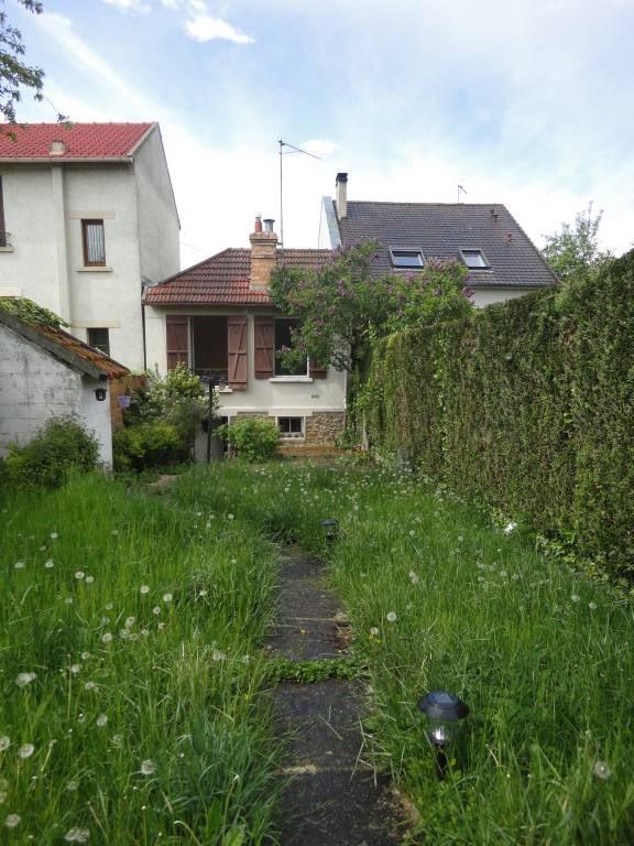 Sale house / villa La norville 190500€ - Picture 10