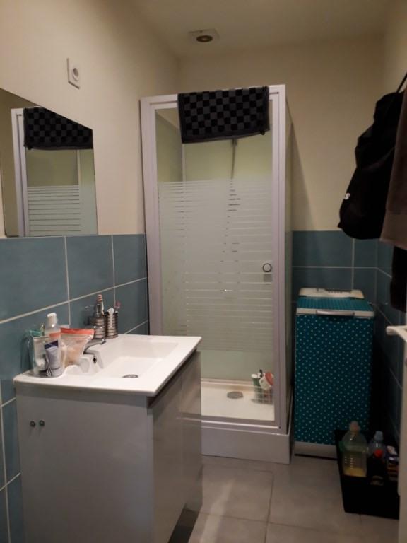 Rental apartment Limoges 490€ CC - Picture 7
