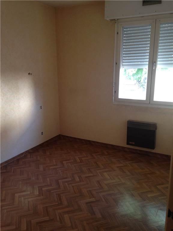 Rental apartment Rodez 425€ CC - Picture 7