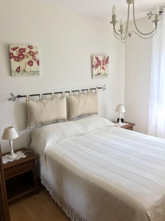 Vente maison / villa Dax 258000€ - Photo 6