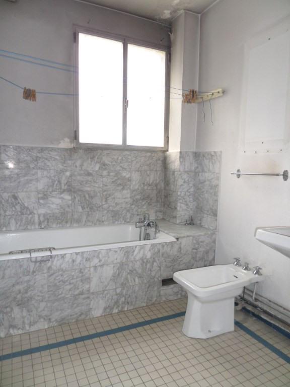 Vente appartement La celle saint cloud 239000€ - Photo 4