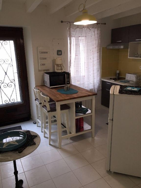 Rental apartment Blagnac 570€ CC - Picture 2