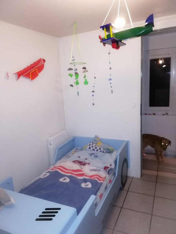 Sale house / villa Neufchatel en bray 169000€ - Picture 6
