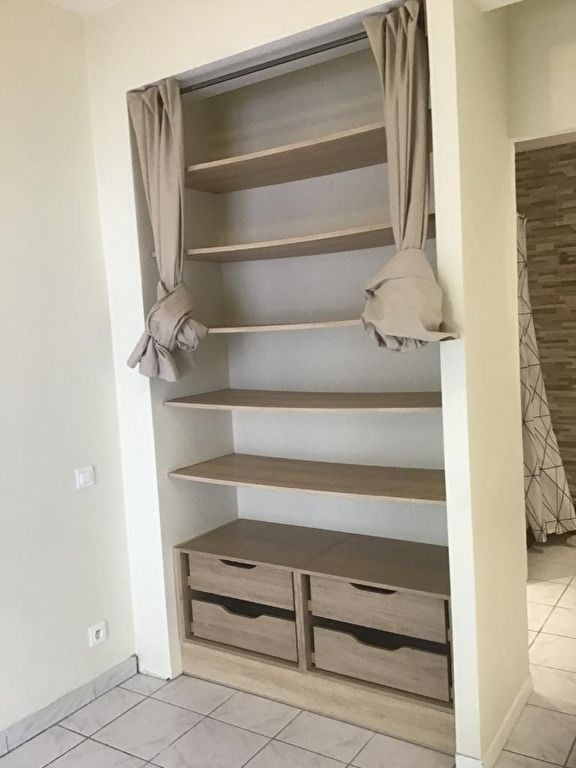 Location appartement Montmorency 761€ CC - Photo 7