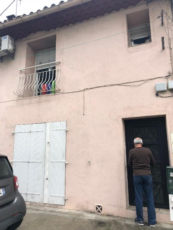 Vente maison / villa La penne sur huveaune 179000€ - Photo 6