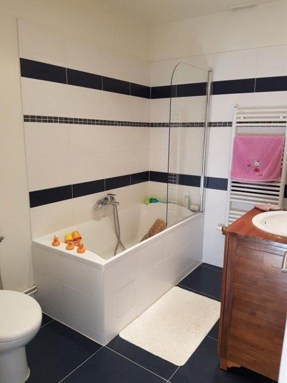Sale apartment Louveciennes 680000€ - Picture 7