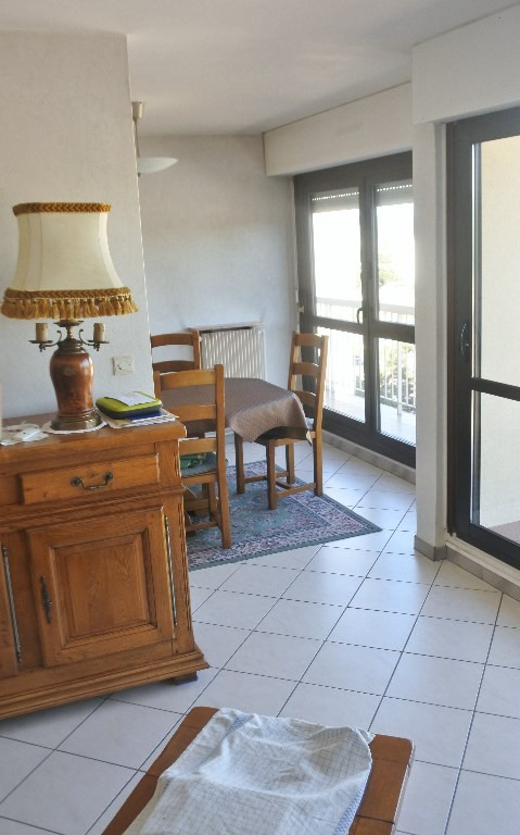 Sale apartment Franconville 178 500€ - Picture 5