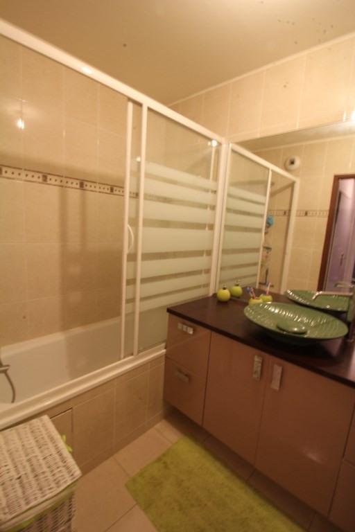 Sale apartment Meaux 165000€ - Picture 6