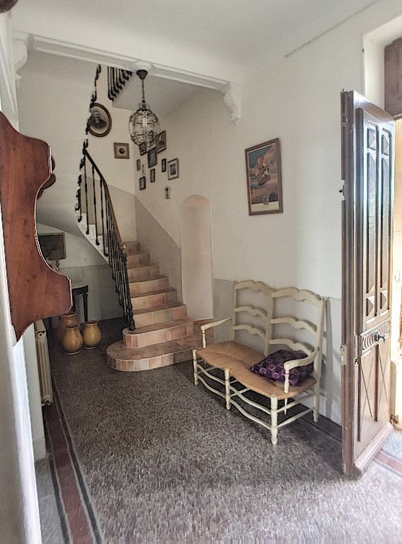 Sale house / villa Vallabregues 525 000€ - Picture 5