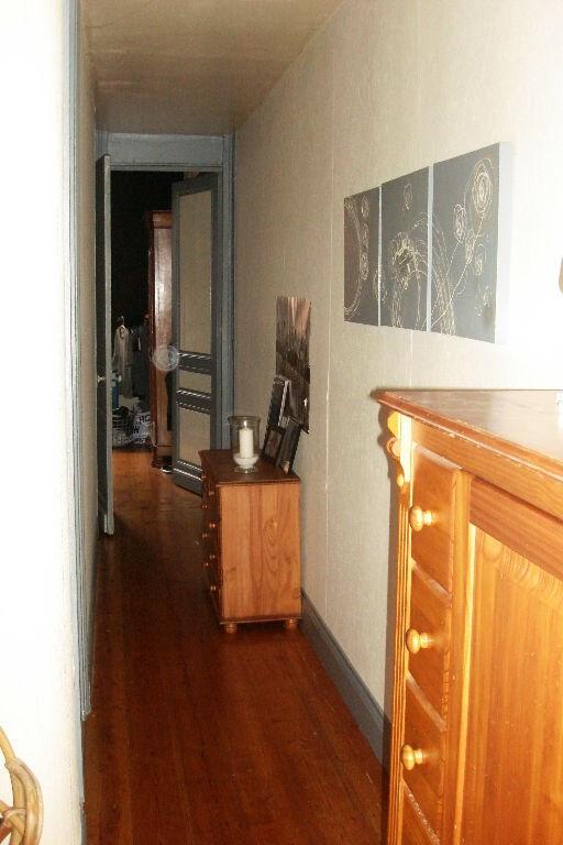 Vente maison / villa Tourcoing 209000€ - Photo 6