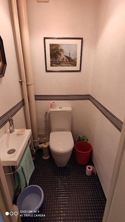 Sale apartment Saint quentin 55000€ - Picture 9