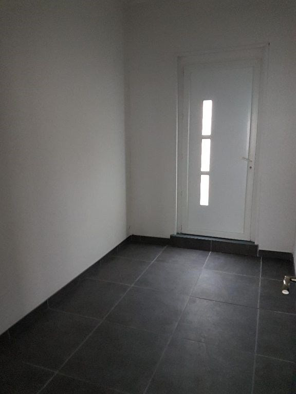 Location appartement Caudry 383€ CC - Photo 5