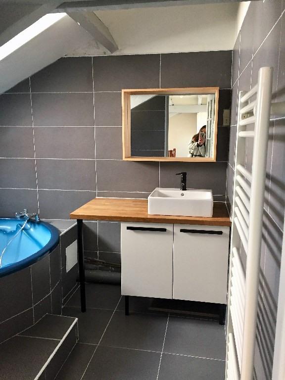 Revenda apartamento Montrouge 299000€ - Fotografia 2