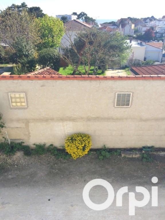 Vente maison / villa Saint palais sur mer 207835€ - Photo 10