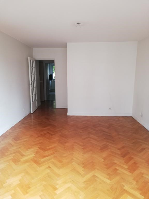 Vente appartement Saint mande 455 000€ - Photo 3