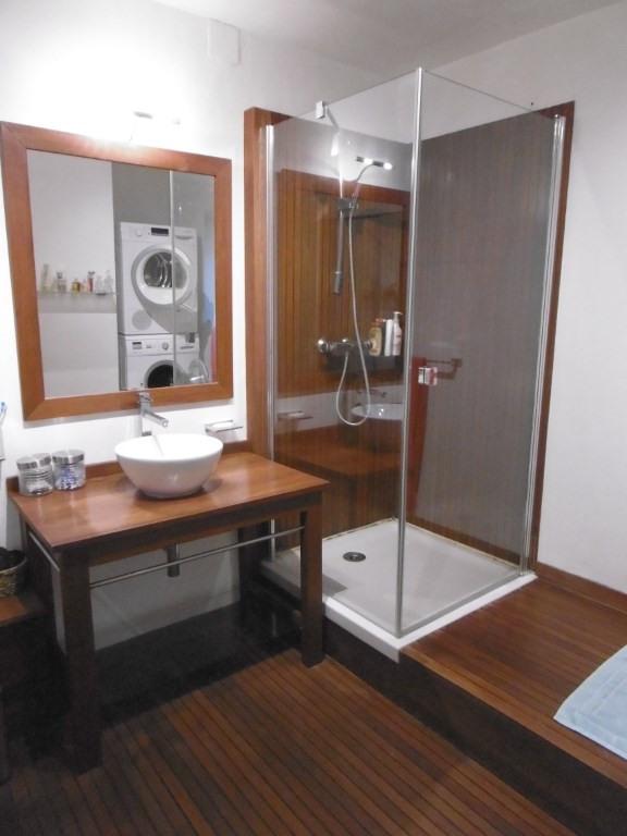 Vente appartement Bonsecours 167000€ - Photo 6