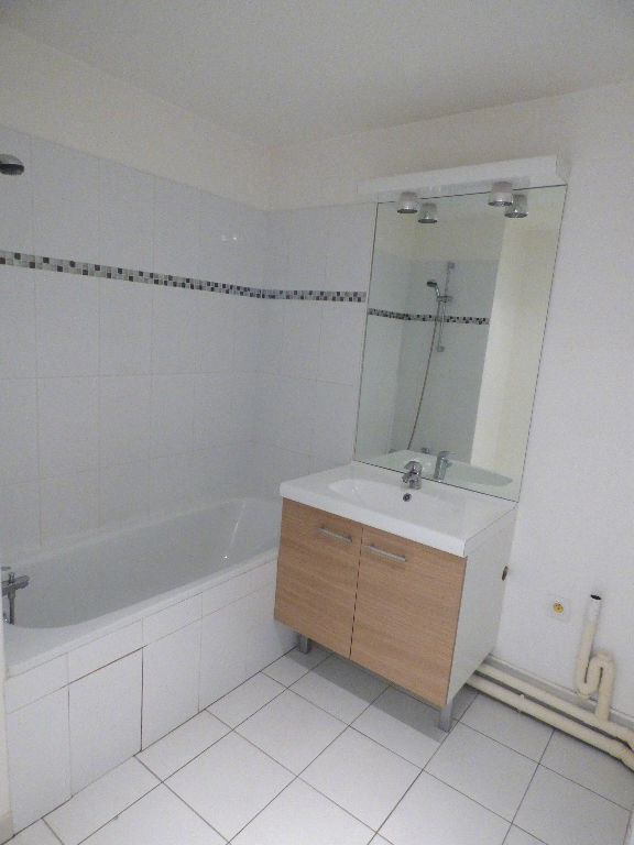 Vente appartement Chilly mazarin 159000€ - Photo 2