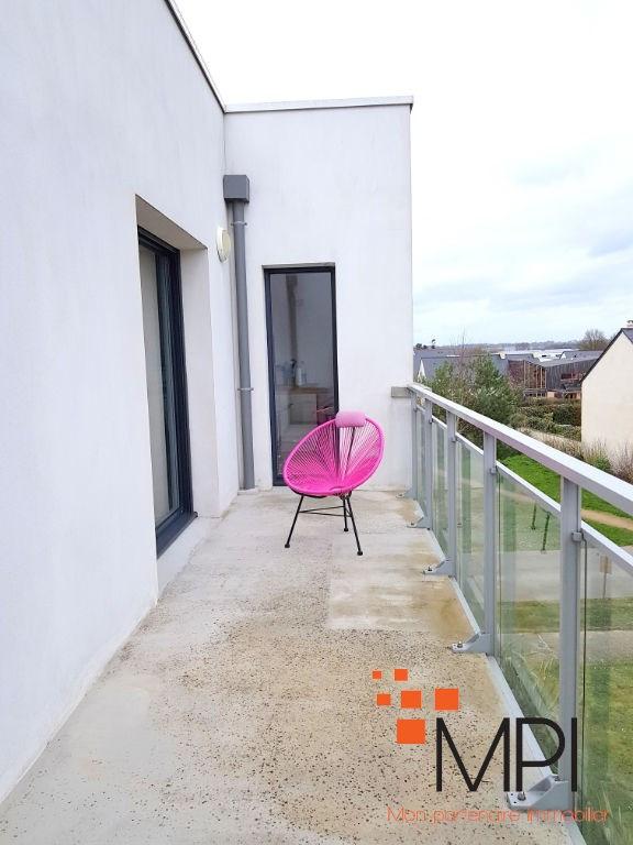 Location appartement Saint gilles 650€ CC - Photo 6