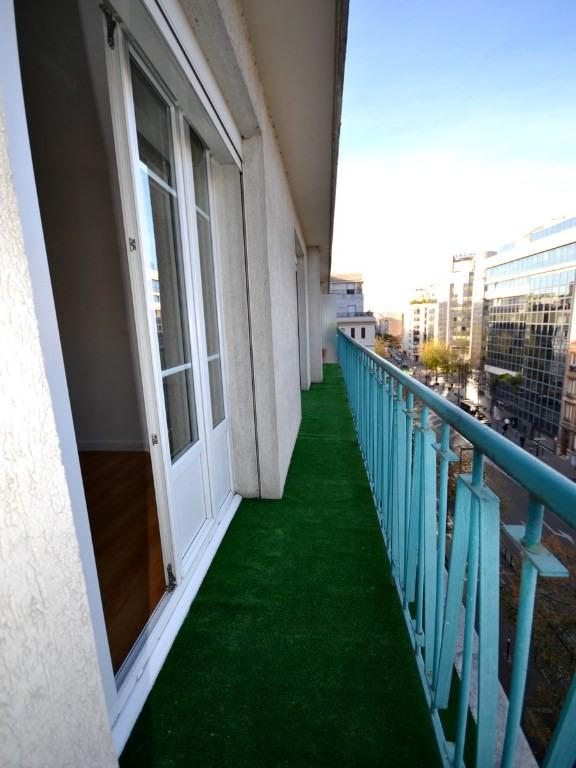 Location appartement Boulogne billancourt 1150€ CC - Photo 7