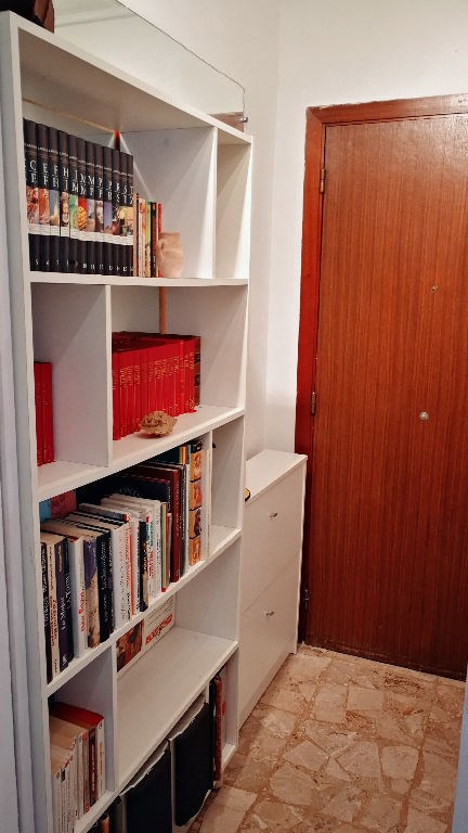 Sale apartment Cagnes sur mer 169000€ - Picture 6