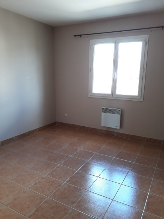 Rental apartment Limoges 509€ CC - Picture 7