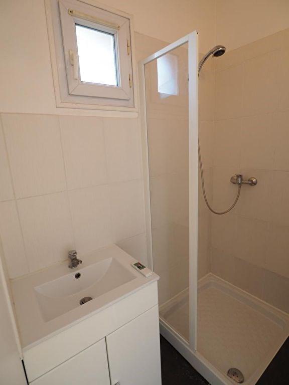 Rental apartment Melun 572€ CC - Picture 13