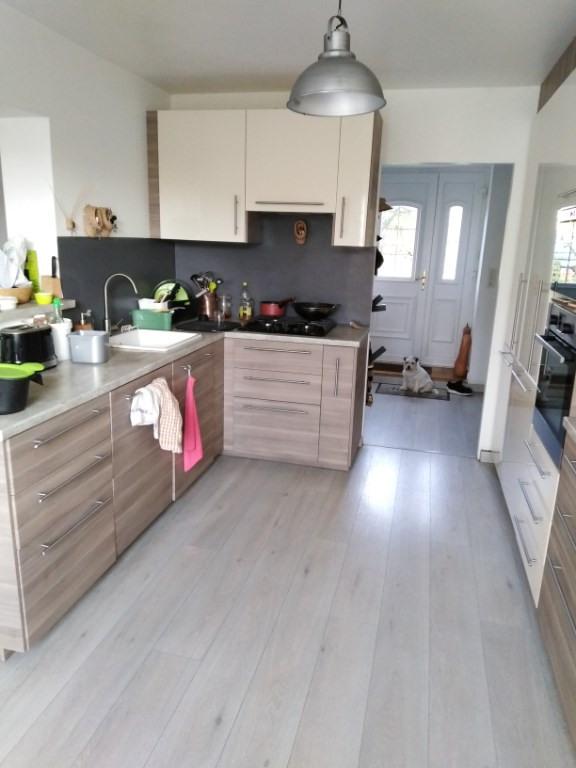 Vente maison / villa Pleine fougeres 224700€ - Photo 4