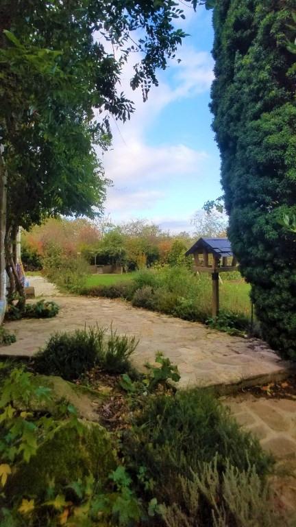 Vente de prestige maison / villa Gouesnach 780000€ - Photo 17