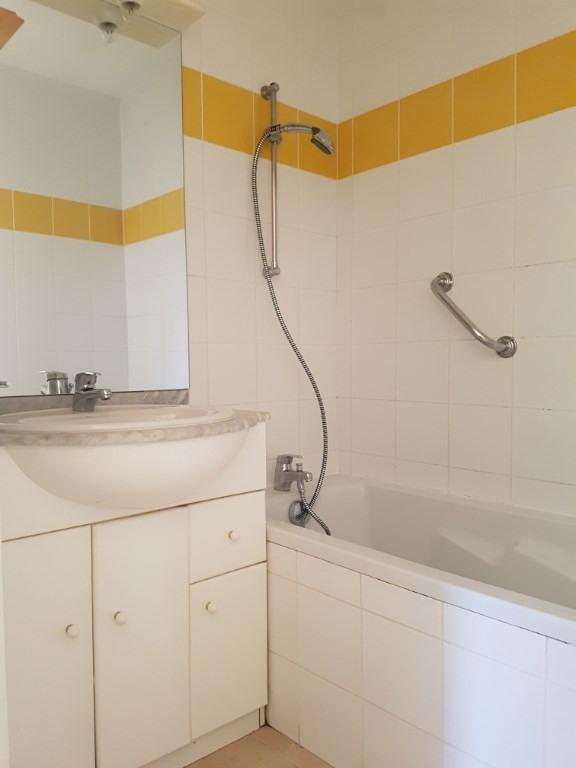 Rental apartment Aire sur l adour 465€ CC - Picture 6