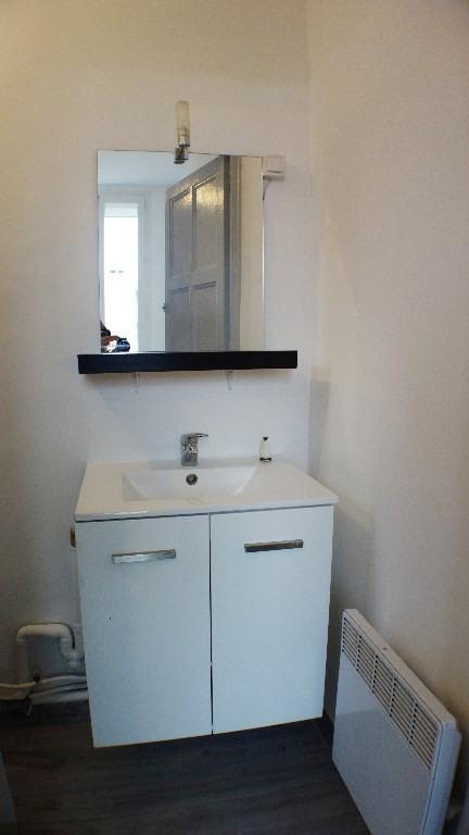 Location appartement Toulon 400€ CC - Photo 4