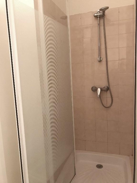 Sale apartment Aix en provence 149000€ - Picture 5