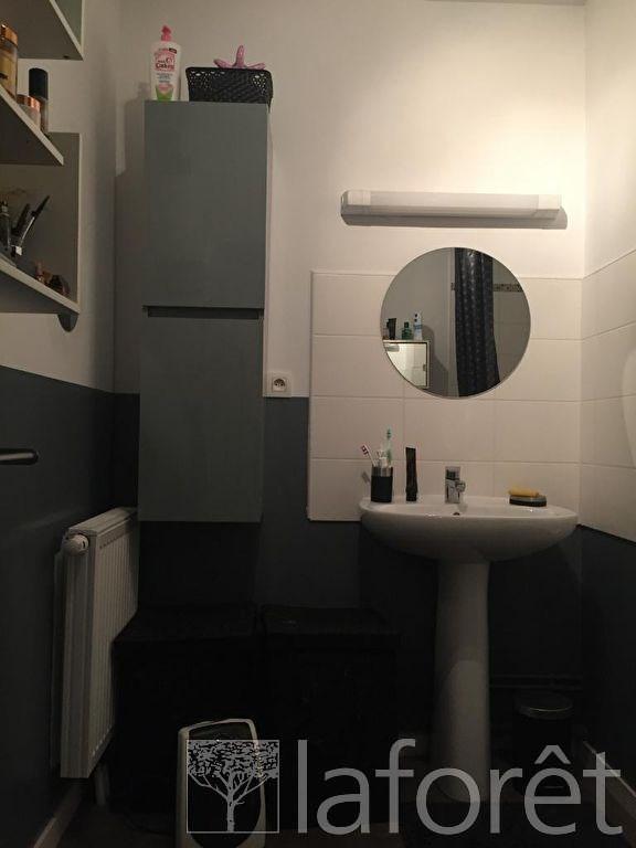 Vente appartement Bondues 183600€ - Photo 5