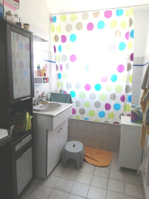 Rental house / villa Granges les beaumont 870€ CC - Picture 6