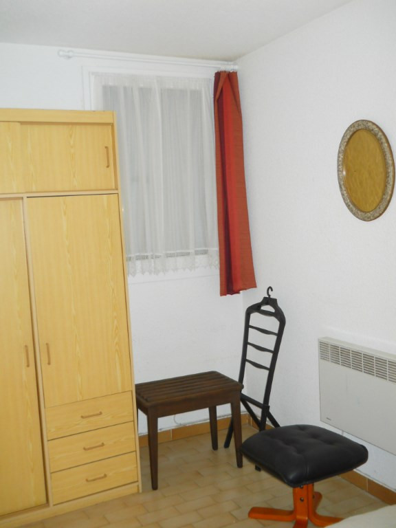 Sale apartment Le grau du roi 132000€ - Picture 5