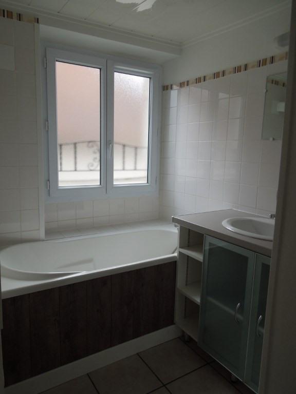 Location appartement Melun 740€ CC - Photo 6