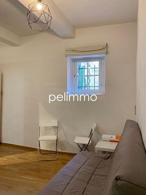 Location appartement Salon de provence 430€ CC - Photo 3