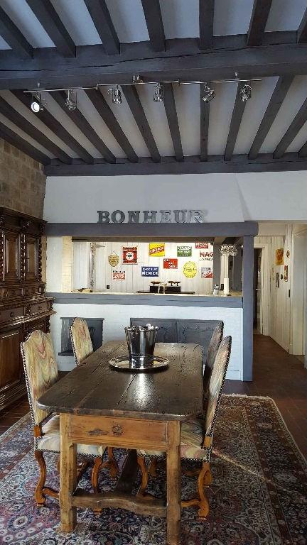 Vente maison / villa Saint dier d'auvergne 495000€ - Photo 6