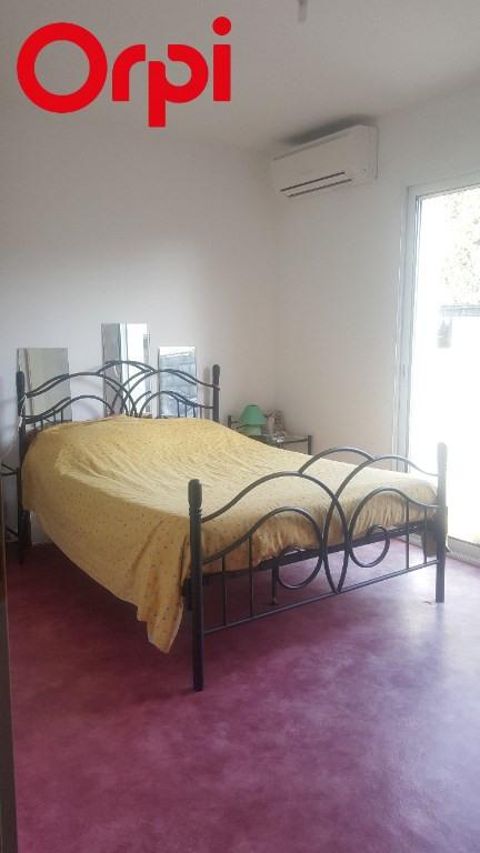 Sale house / villa Sainte soulle 317500€ - Picture 9