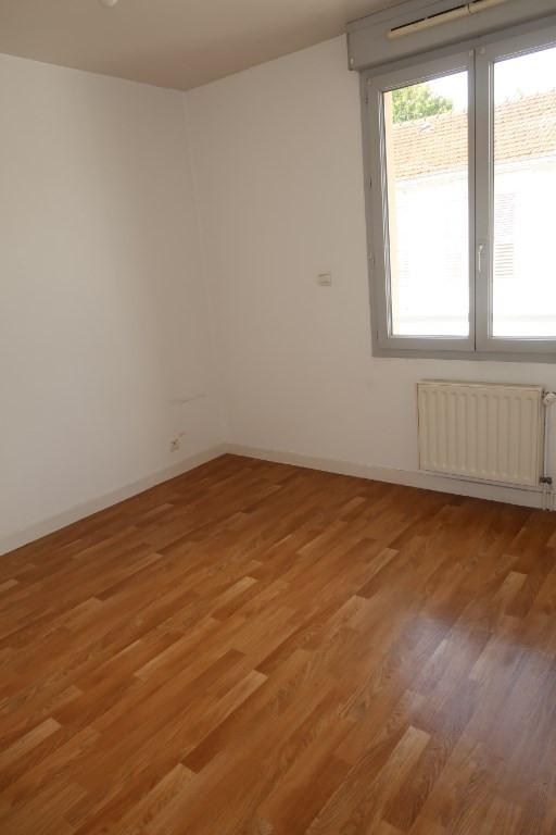 Vente appartement Limoges 100000€ - Photo 6