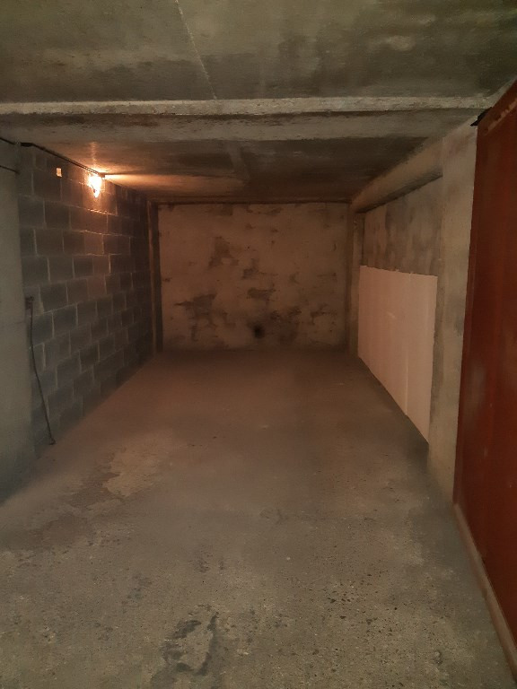 Location parking Rennes 67€ CC - Photo 1