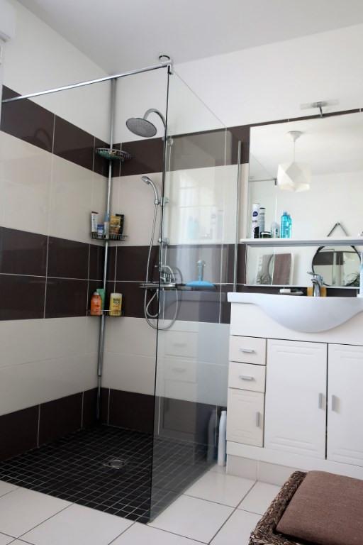 Vente maison / villa Clohars carnoet 223600€ - Photo 5