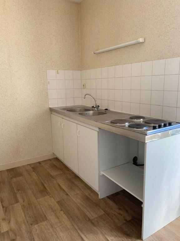 Location appartement Segre 380€ CC - Photo 2