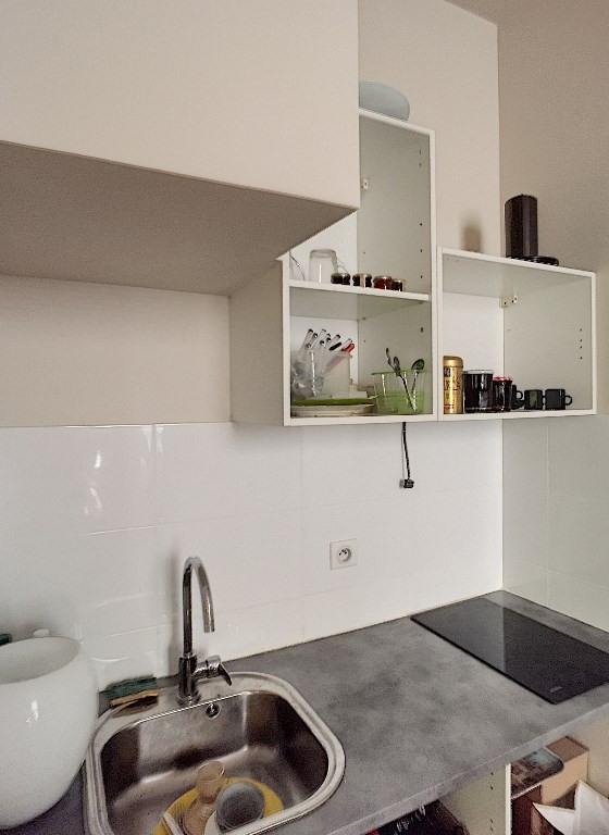 Location appartement Avignon 1300€ CC - Photo 6