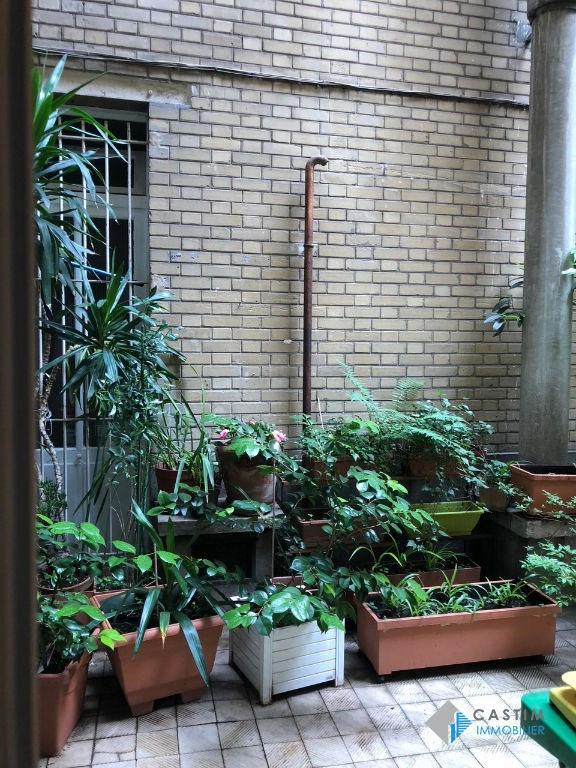 Vente appartement Paris 13ème 346500€ - Photo 4