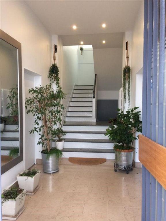 Rental apartment Rouen 1600€ CC - Picture 4